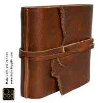 diary-notebook-dubai-10