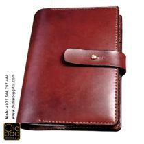 diary-notebook-dubai-11