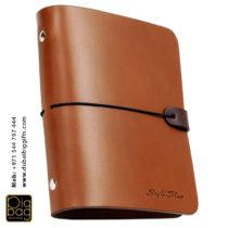 diary-notebook-dubai-12