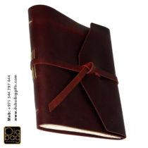diary-notebook-dubai-14