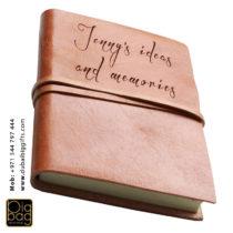 diary-notebook-dubai-15