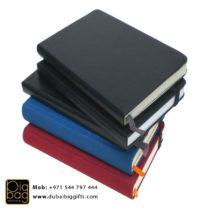 diary-notebook-dubai-16