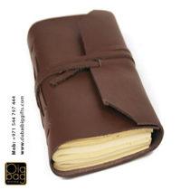 diary-notebook-dubai-2