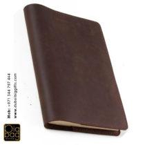 diary-notebook-dubai-3