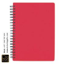 diary-notebook-dubai-4