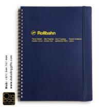 diary-notebook-dubai-5
