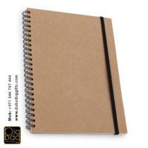diary-notebook-dubai-7