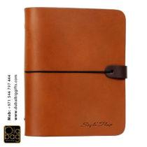 diary-notebook-dubai-8