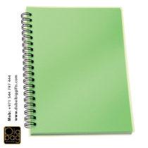 diary-notebook-dubai-9