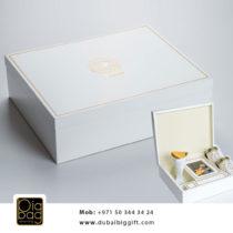 Gift Box Customize