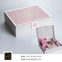 Customize Gift Box