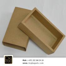 Paper-Boxes-dubai-10