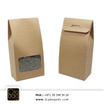 Paper-Boxes-dubai-11