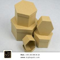 Paper-Boxes-dubai-2