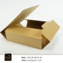 Paper-Boxes-dubai-9