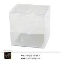 pvc-box-dubai-2