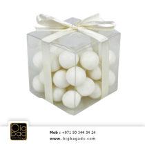 pvc-box-dubai-3