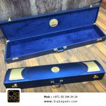 Leather VIP Gift Box