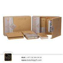 vip-box1