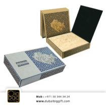 vip-box16