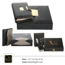 vip-box17