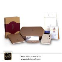 vip-box24
