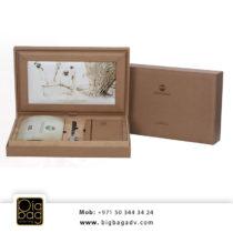 vip-box26