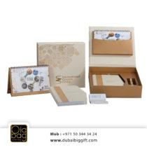 vip-box28